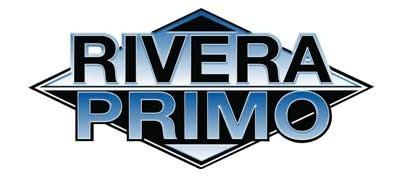 Rivera Primo